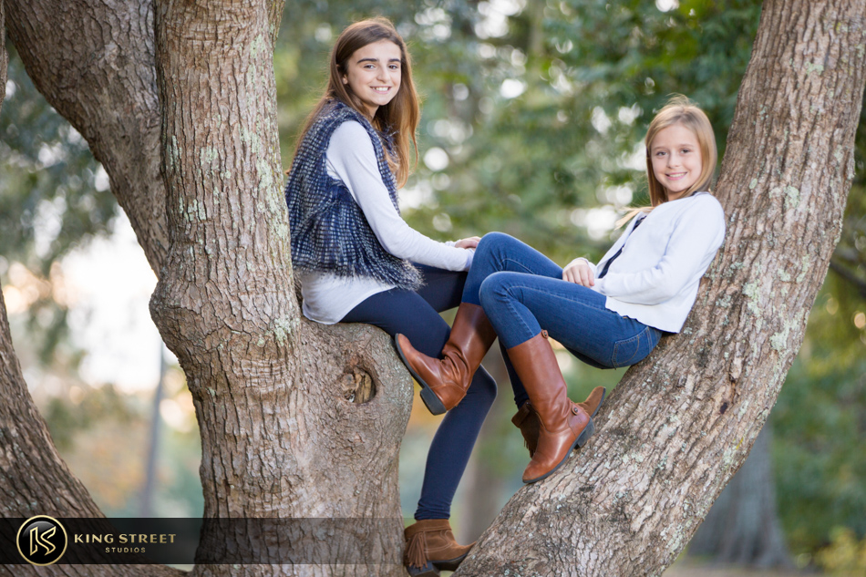 charleston family photographers © king street studios-45