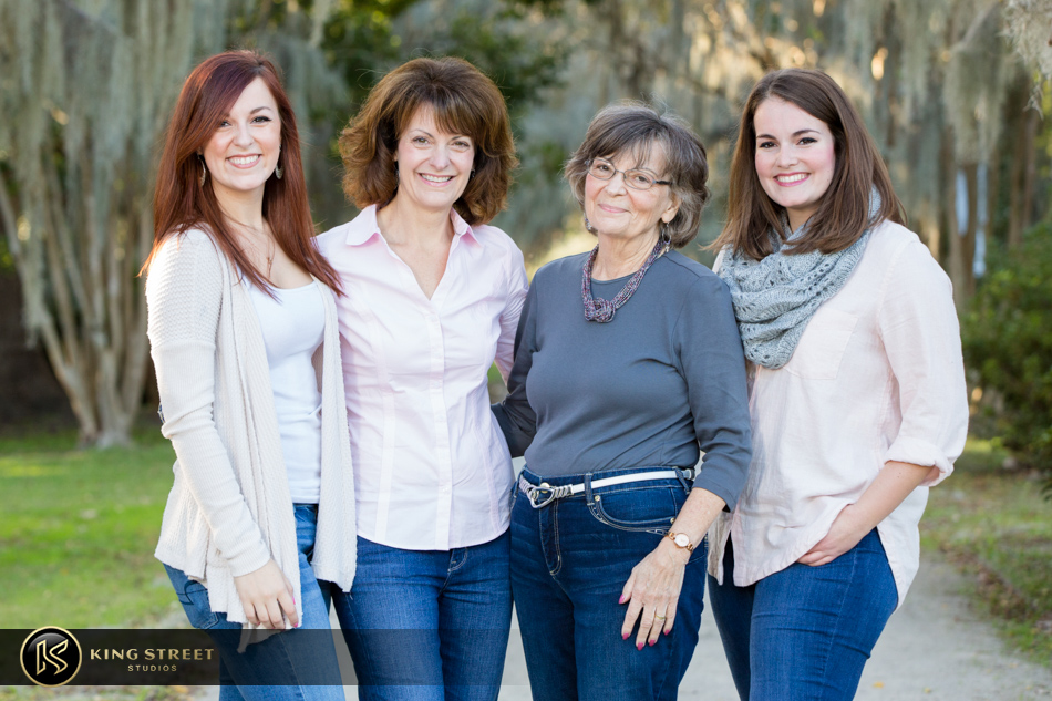 charleston family photographers © king street studios-47
