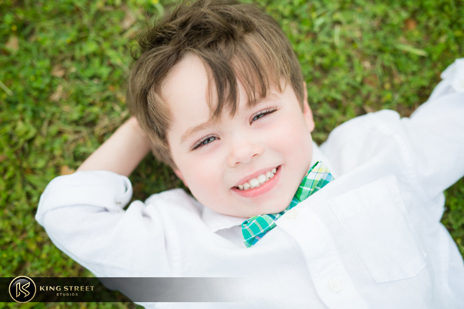 charleston family photographers © king street studios-49
