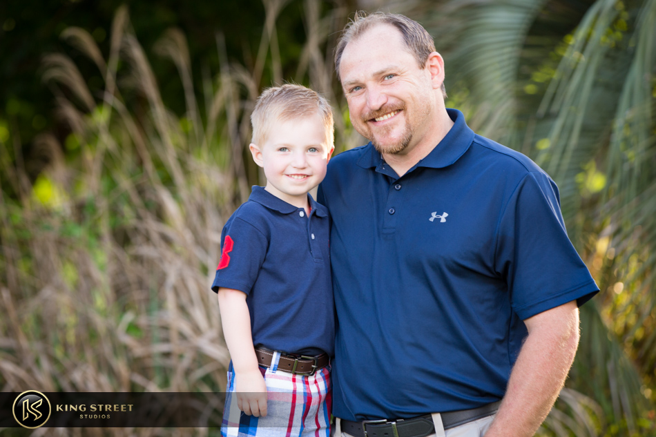 charleston family photographers © king street studios-54