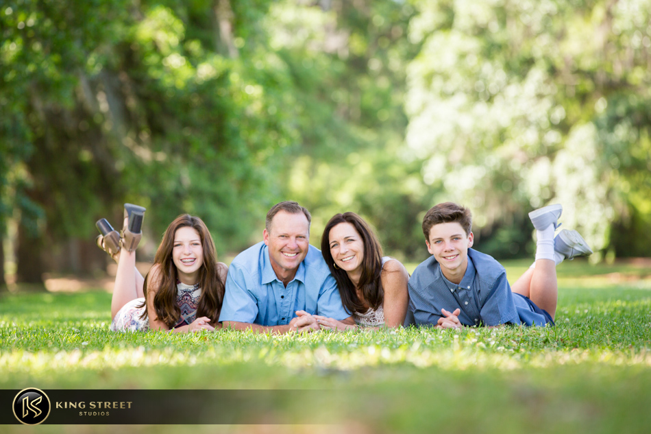 charleston family photographers © king street studios-56