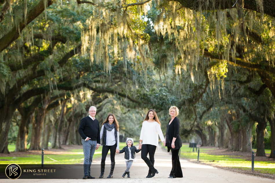 charleston family photographers © king street studios-58