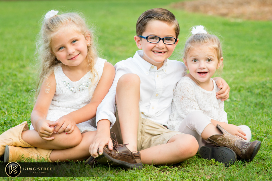 charleston family photographers © king street studios-59