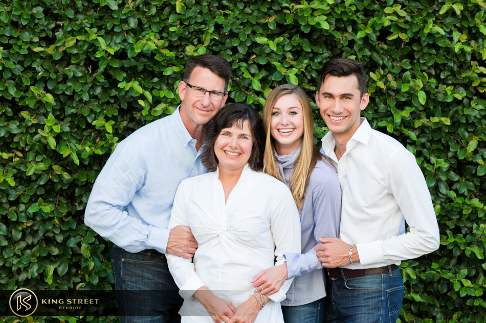charleston family photographers © king street studios-62