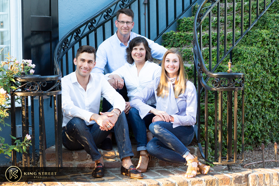 charleston family photographers © king street studios-64