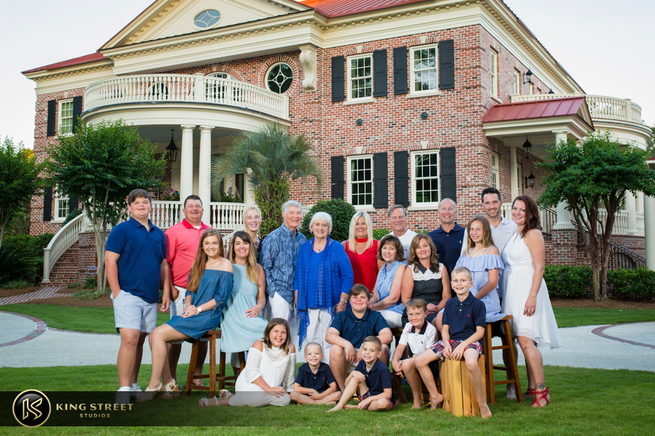 charleston family photographers © king street studios-65