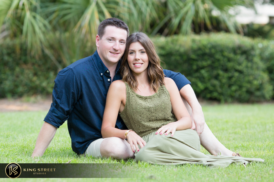 charleston family photographers © king street studios-69
