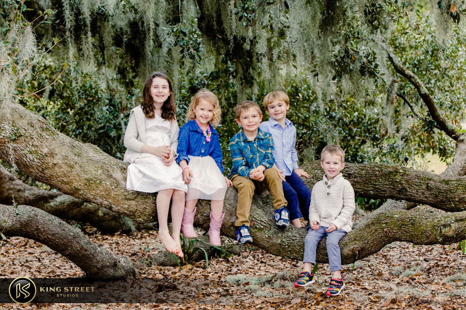 charleston family photographers © king street studios-7