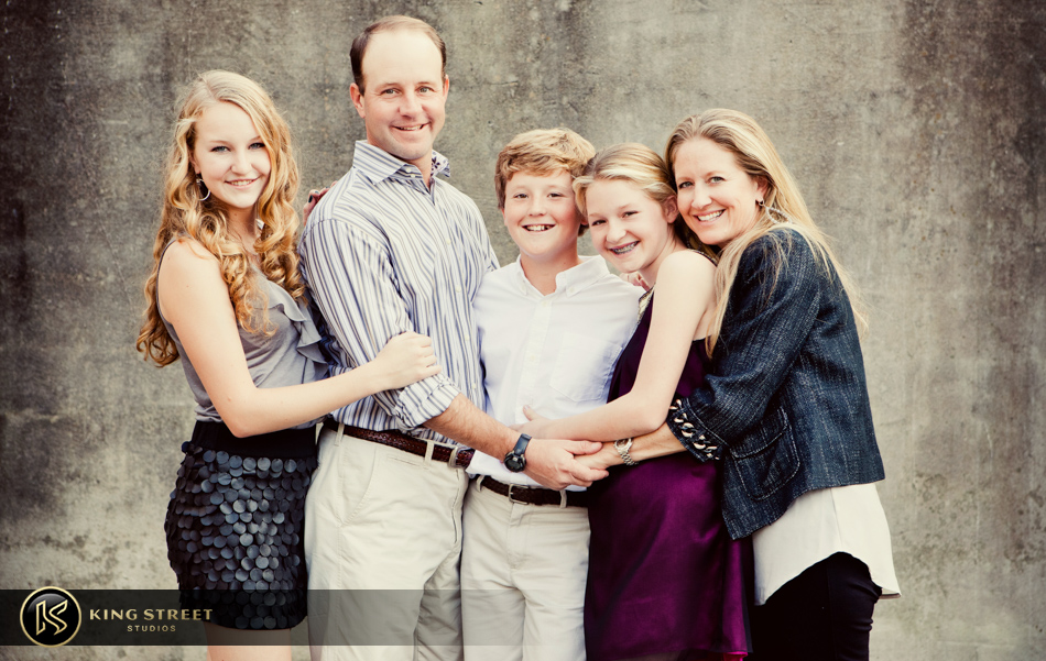 charleston family photographers © king street studios-77