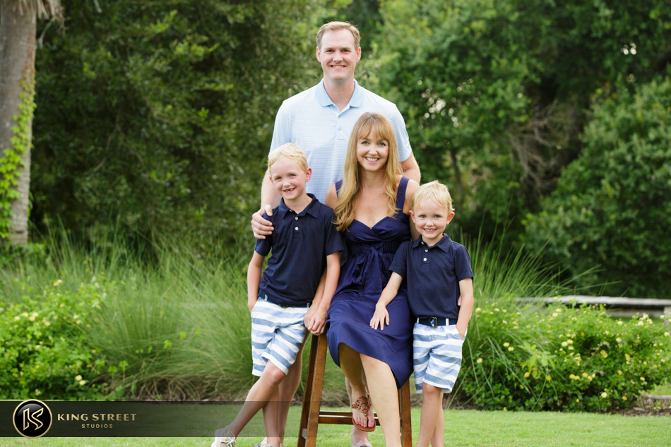 charleston family photographers © king street studios-8