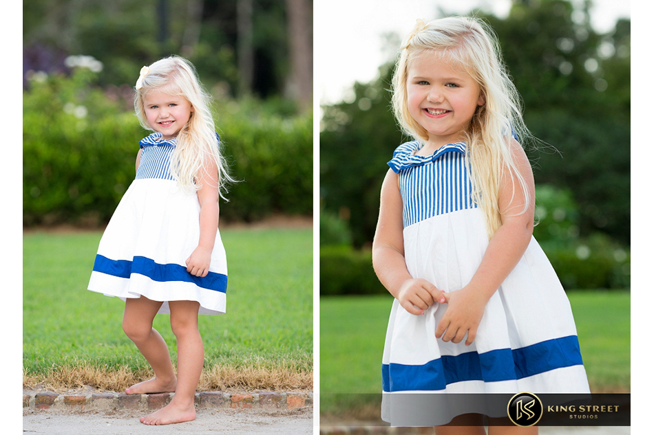 charleston family photographers king street studios (17)