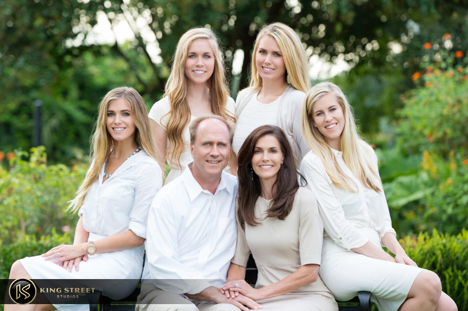 charleston family photographers king street studios (6)