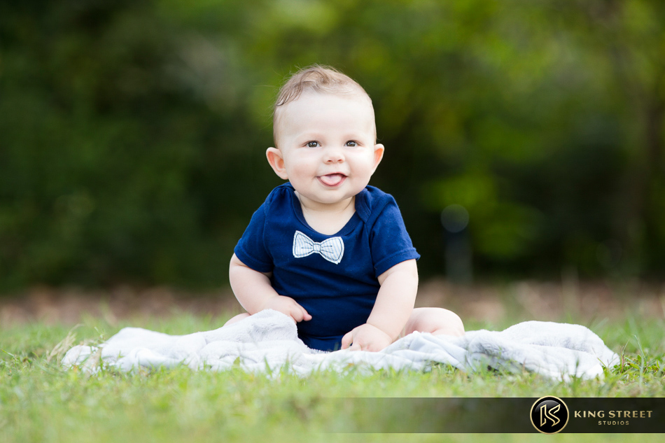 charleston family photographers king street studios (72)