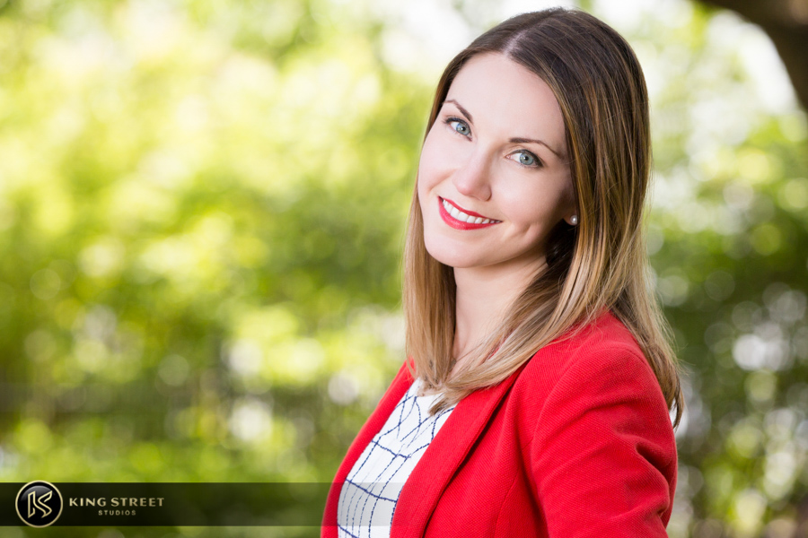 professional headshots charleston sc © king street studios–21